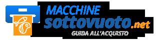 macchinesottovuoto-logo